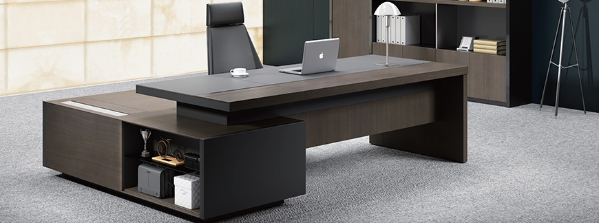 How to Choose Furniture for Your Home Office