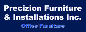 Precizion Furniture