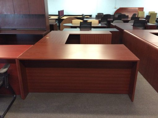 about us new used office furniture tampa fl. Black Bedroom Furniture Sets. Home Design Ideas