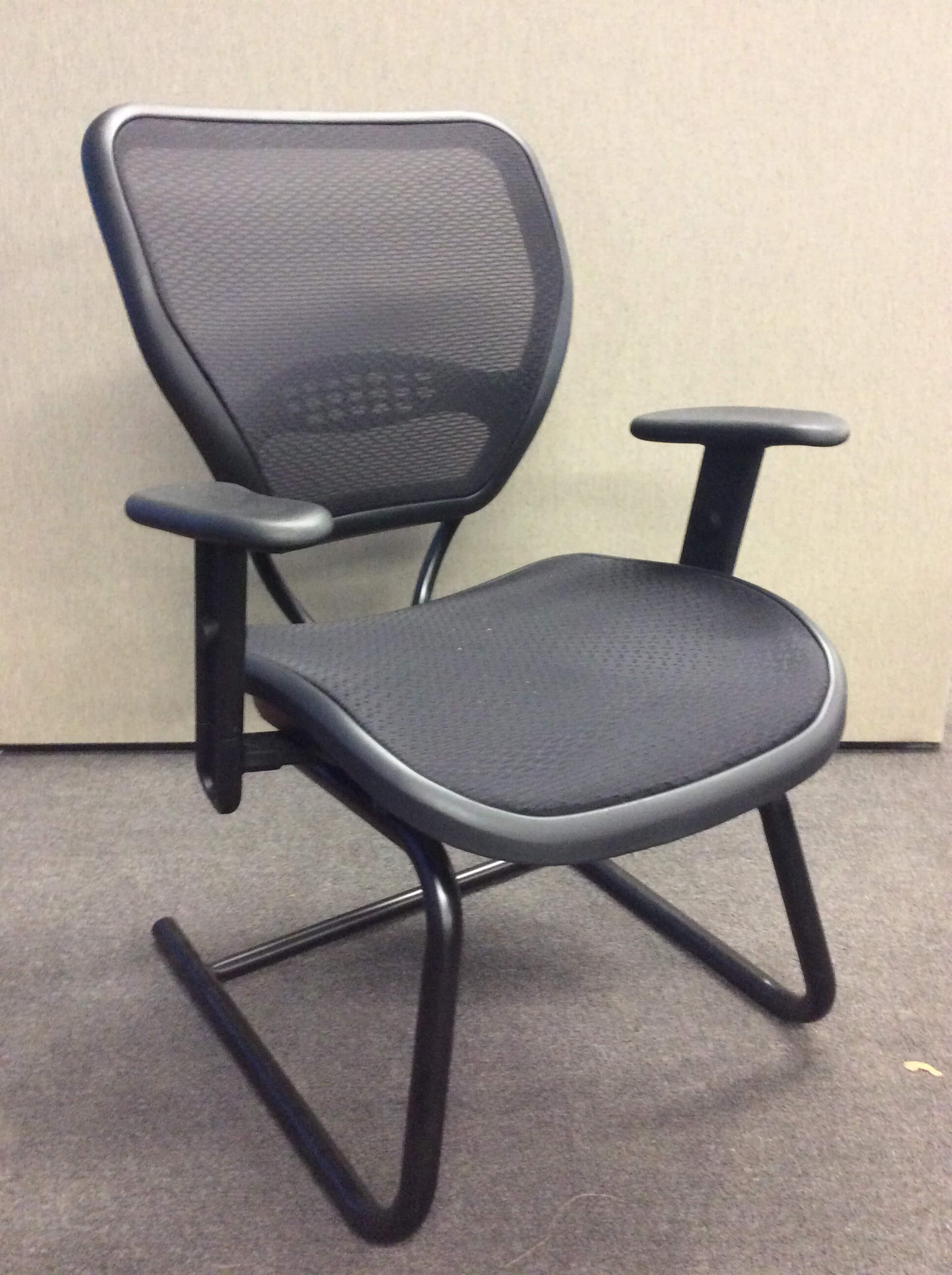 Office Furniture: Rent Office Chairs, Cubicles